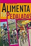 Planifica Tus Pedaladas: Entrenamiento Ciclismo eBook