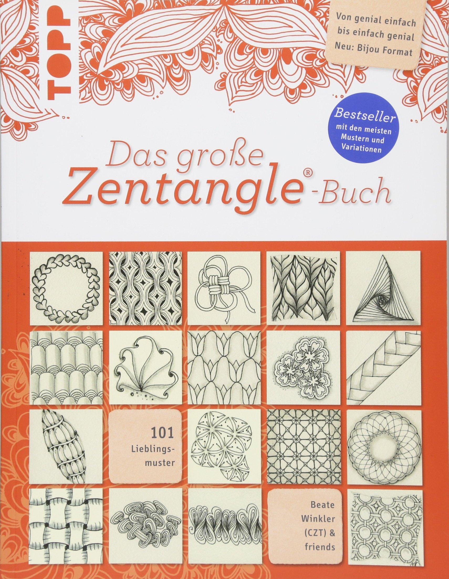 das-grosse-zentangle-buch-101-lieblingsmuster-von-genial-einfach-bis-einfach-genial-neu-bijou-format