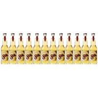 Sol Mexican Beer, 12 x 330ml