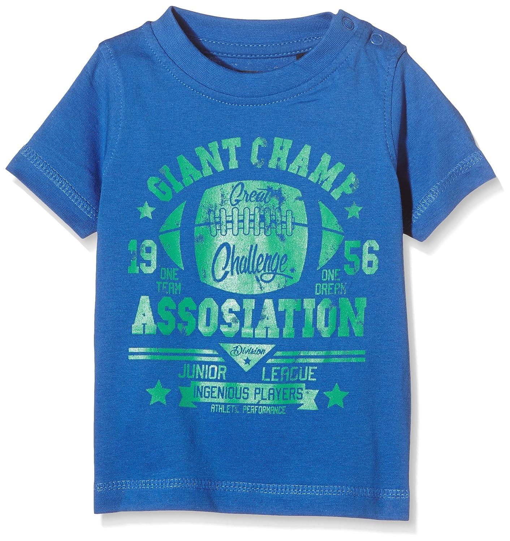 Blue Seven 928007, T-Shirt Bambino