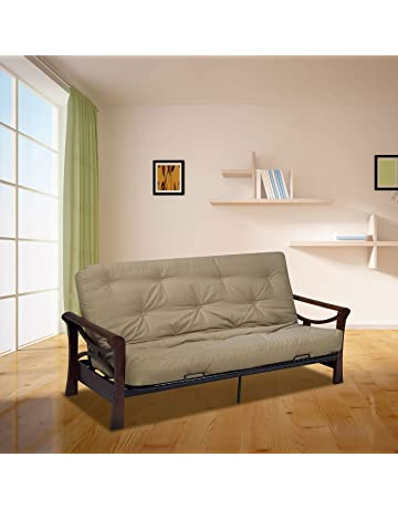 Futon Mattresses | Amazon.com