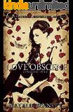 Love Obscene: Complete Duet