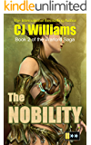 The Nobility (English Edition)