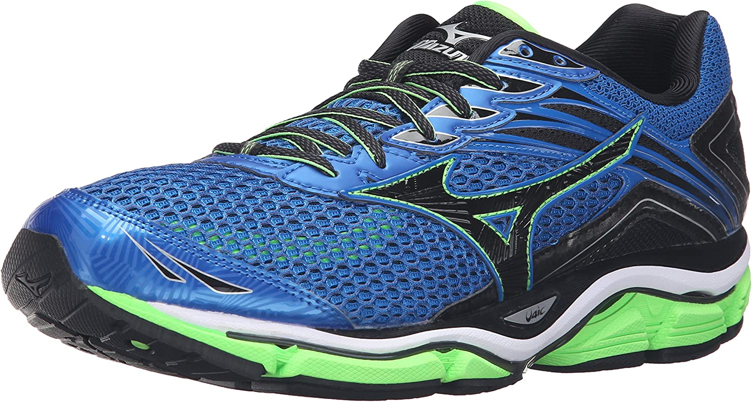 Mizuno Men s Wave Enigma 6 Running Shoe