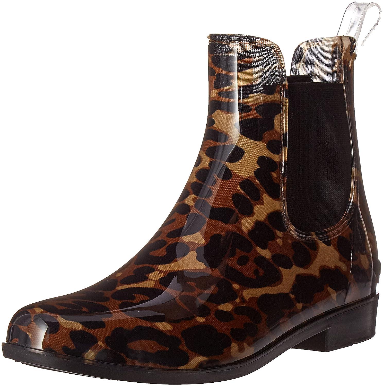 Tally Rain Boot at Amazon