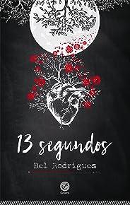 13 segundos