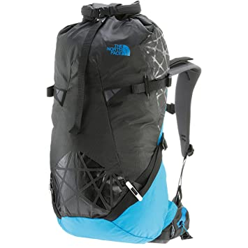8b0b00ea4 mochila the north face terra 30