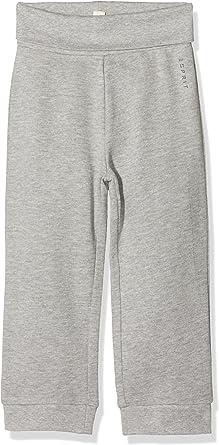 ESPRIT Baby Boys Knit Pants Trousers