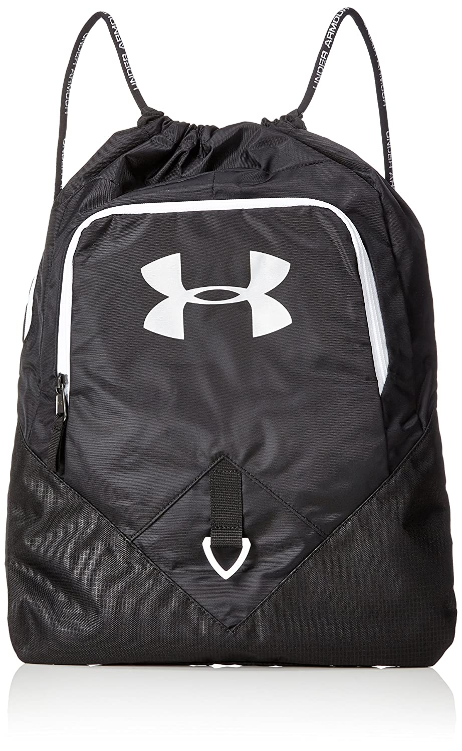 Under Armour UA Undeniable Sackpack Mochila, Unisex Adultos, Azul (Royal) 1261954