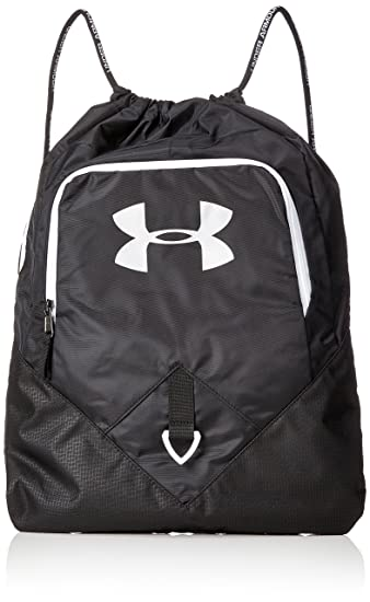 d641f5929e Under Armour Undeniable Unisex Sackpack