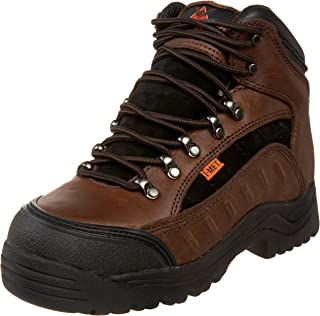"product image for Thorogood Women's I-Met Technology 6"" Hiking Boot"