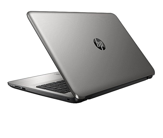 HP 15-AY044NS - Ordenador portátil de 15.6