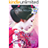 The Geisha Who Could Feel No Pain (Secrets From The Hidden House Book 2)