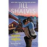 Hot Winter Nights: A Heartbreaker Bay Novel (Heartbreaker Bay, 6)
