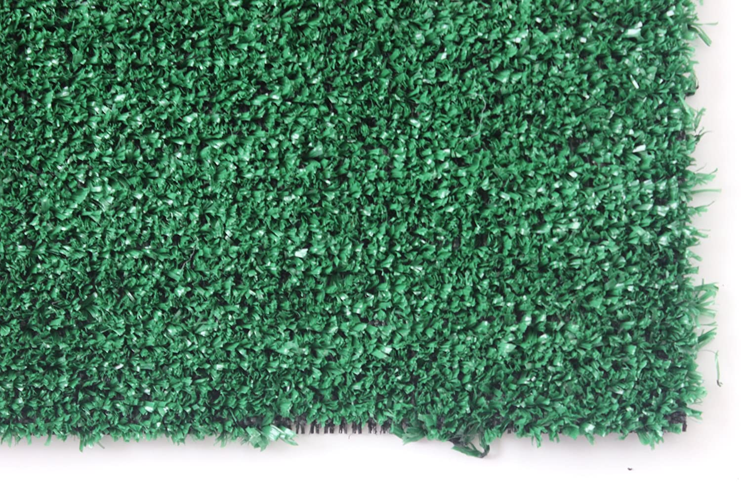 Amazon.com : 12\'x24\' LAWN GREEN INDOOR/OUTDOOR ARTIFICIAL TURF ...