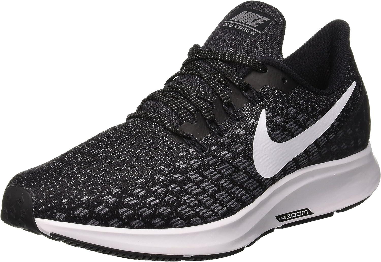 Nike W Air Zoom Pegasus 35 Tb Women