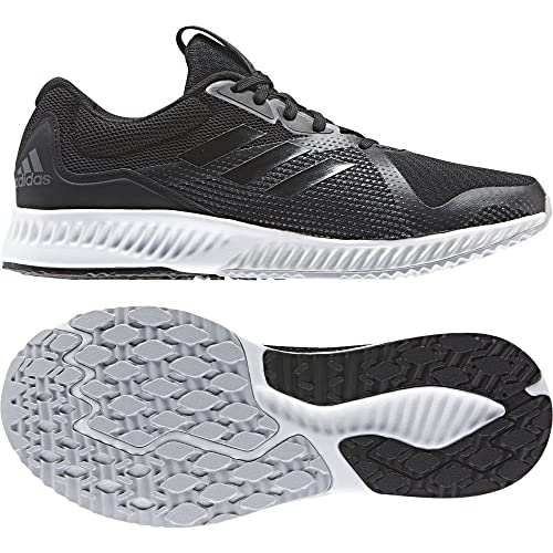 Zapatillas running | Zx Racer W Calzado Negro | adidas Mujer