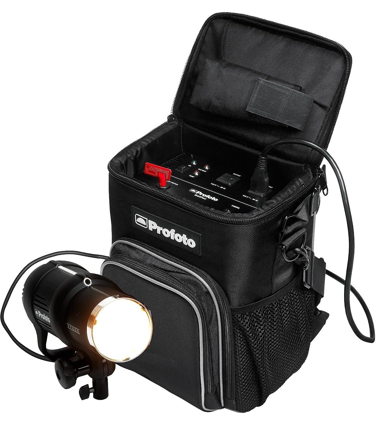 いじめっ子アカデミー会議Godox 120cm傘オクタゴンポータブルソフトボックス反射板スタジオ写真スピードライトフラッシュ
