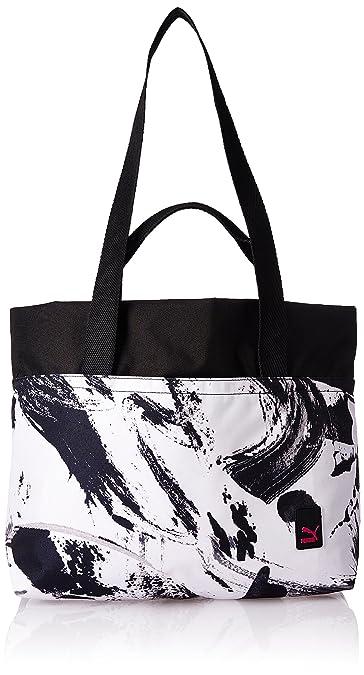 d51371c6cf4 tote bag puma Sale,up to 68% Discounts