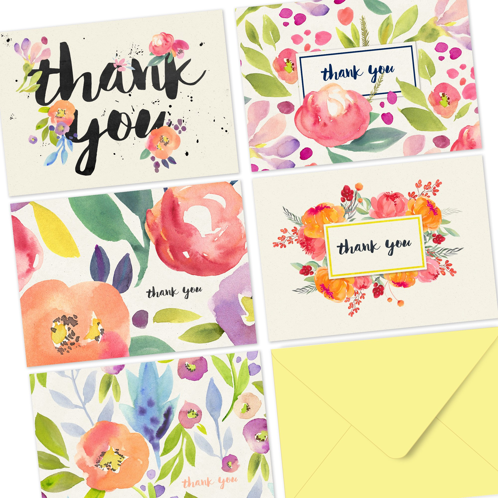 Best Rated in Greeting Cards & Helpful Customer Reviews - Amazon.com