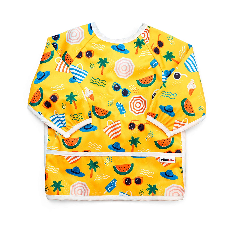 Cute T Shirt Drink Birthday Day 6-24 Months Baby Boy Infant
