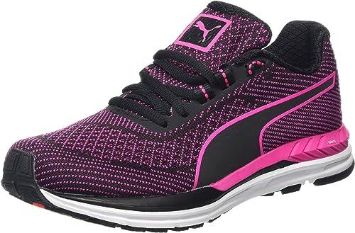 scarpe puma donna da corsa