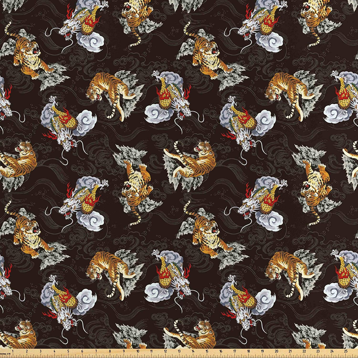 Fabric Craft Bundle Boys Room Ideas Fabric Camelot Dragon Fat Quarter Bundle