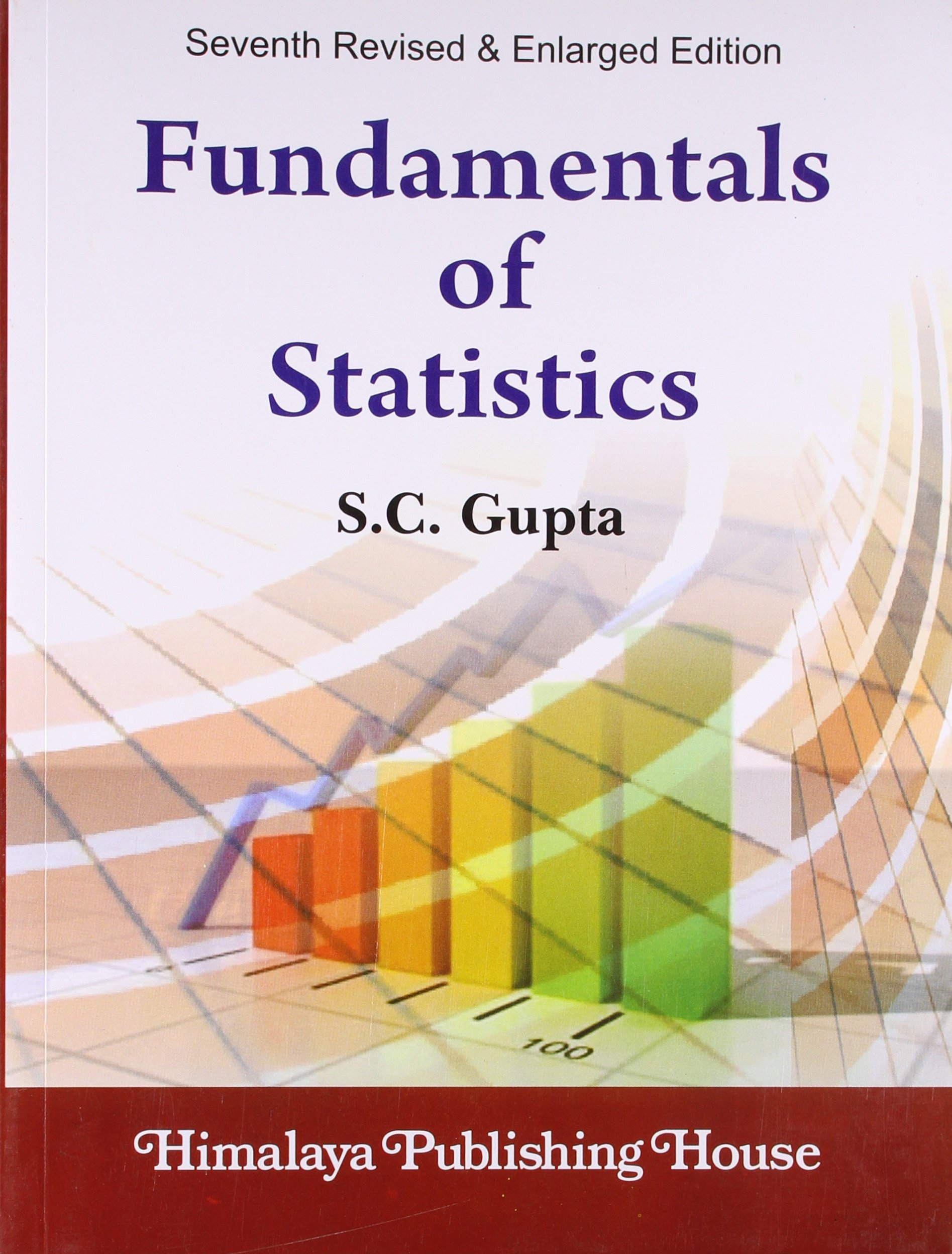STATISTICS BOOK PDF SP GUPTA EPUB DOWNLOAD