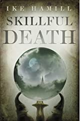 Skillful Death Kindle Edition