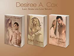 Desiree A Cox