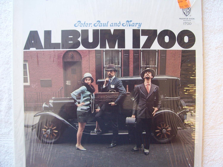 Sale Special Price Album 1700 security