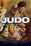 Judo Kyohan: A Master Text
