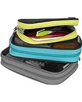 Travelon Set Of 3 Packing Squares