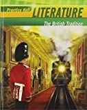 Prentice Hall Literature: The British Tradition