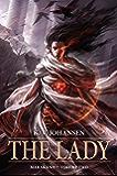 The Lady (Marakand)