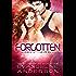 Forgotten: (Alien Shapeshifter Romance) (Brides of the Kindred Book 16)