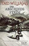 Das Geheimnis der Großen Schwerter / Der Abschiedsstein (German Edition)