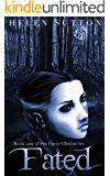 Fated: Book One of the Faery Chronicles