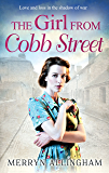 The Girl From Cobb Street (Daisy's War)