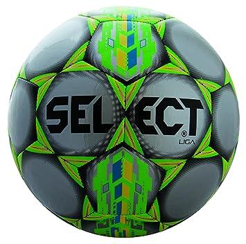 Select Seleccione Deporte América Sport Liga - Balón de fútbol ...