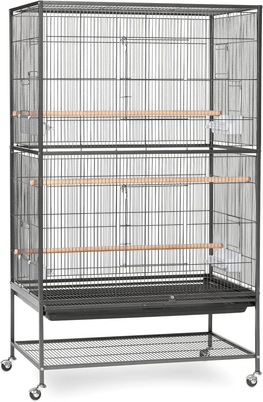 Comprar jaulas para pájaros
