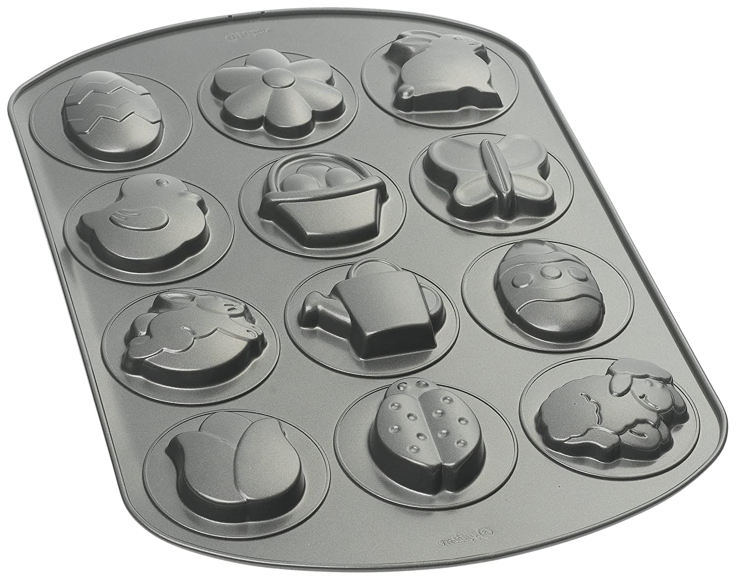 Michaels  Inch Square Cake Pan