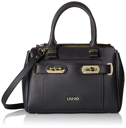 Liu Jo Women's A17016E0037 bag UK One Size Free Shipping Top Quality Low Price Fee Shipping Pre Order Cheap Price Clearance Outlet Store 2018 New Cheap Price y1El5jT0t