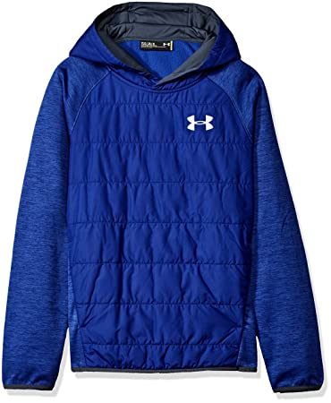 ce9b577ea under armour swacket kids sale cheap > OFF59% The Largest Catalog ...