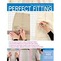 Image for The Complete Photo Guide to Perfect Fitting