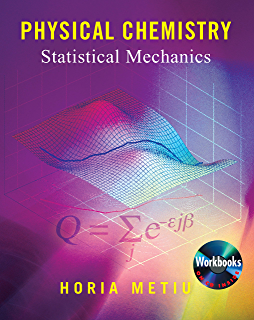 Principles of chemical kinetics 2 james e house amazon physical chemistry statistical mechanics fandeluxe Images