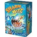 Pressman Toys Shark Bite Game