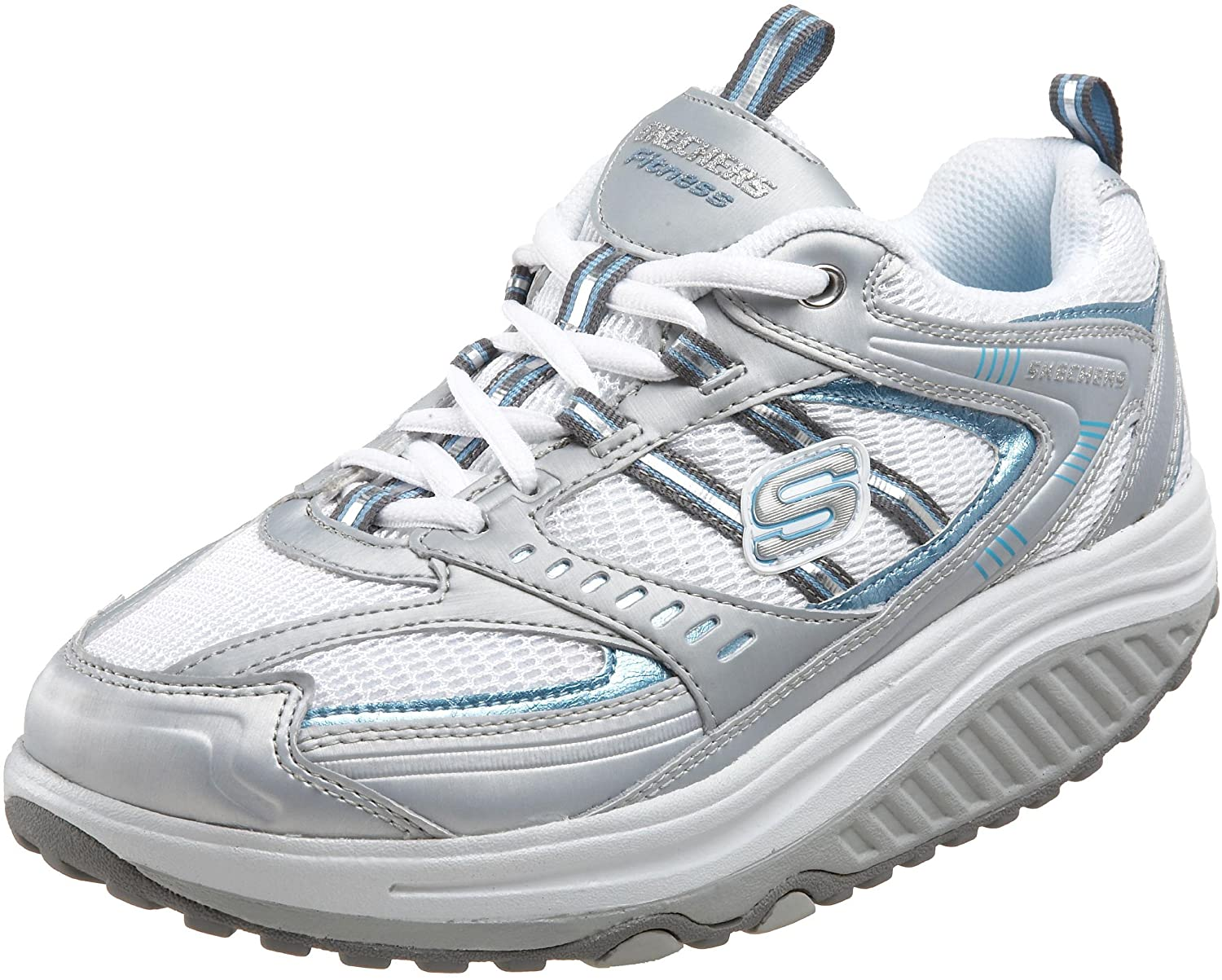 chaussures shape ups