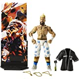 wwe elite collection series 55 enzo amore action figure