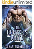 The Hunter's Mate (Iriduan Test Subjects Book 5)